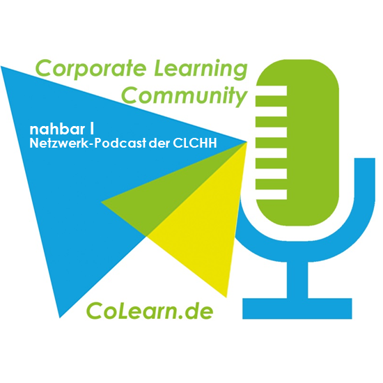CLC Kennenlern-Podcast_Test Podcast Nicola 20200122